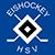 Eishockey Hamburger SV