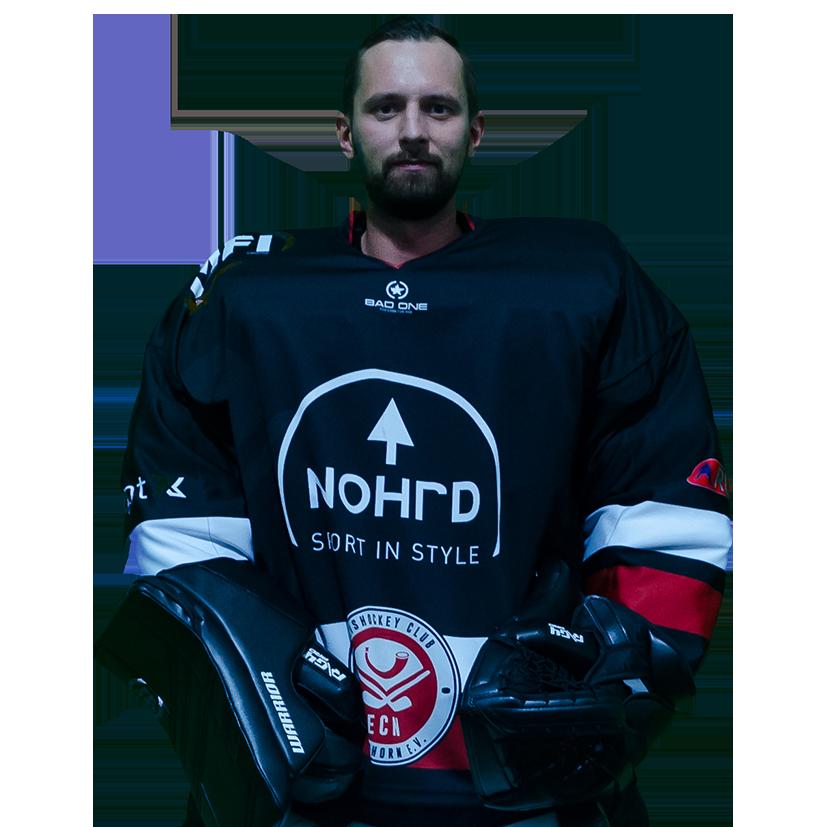 Marek-Hanisz3