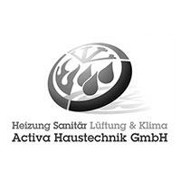 https://www.eishockeyclub-nordhorn.de/wp-content/uploads/2018/10/activa.jpg