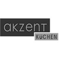 https://www.eishockeyclub-nordhorn.de/wp-content/uploads/2018/11/akzent.png