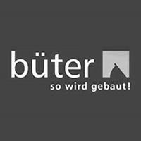 https://www.eishockeyclub-nordhorn.de/wp-content/uploads/2018/11/bueter.png