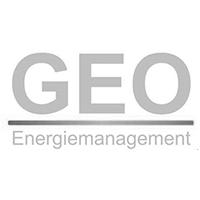 https://www.eishockeyclub-nordhorn.de/wp-content/uploads/2018/11/geo.png
