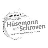 https://www.eishockeyclub-nordhorn.de/wp-content/uploads/2018/11/huesemannschroven.png
