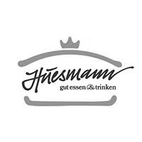 https://www.eishockeyclub-nordhorn.de/wp-content/uploads/2018/11/huesmann.png