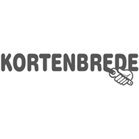 https://www.eishockeyclub-nordhorn.de/wp-content/uploads/2018/11/kortenbrede.png