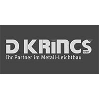 https://www.eishockeyclub-nordhorn.de/wp-content/uploads/2018/11/krings.png
