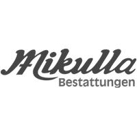 https://www.eishockeyclub-nordhorn.de/wp-content/uploads/2018/11/mikulla.png