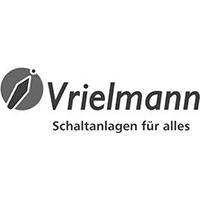 https://www.eishockeyclub-nordhorn.de/wp-content/uploads/2018/11/vrielmann.png